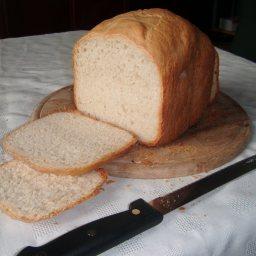 basic-french-bread-3.jpg
