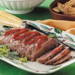 basic-meat-loaf-2081167.jpg