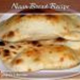 basic-naan-bread.jpg