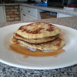 basic-pancakes-17.jpg