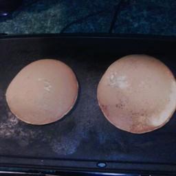 basic-pancakes-20.jpg