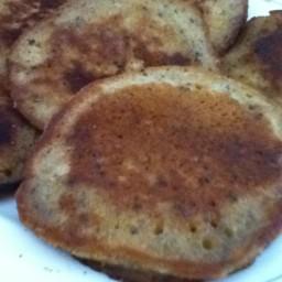 basic-pancakes-4.jpg