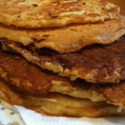 basic-pancakes-5.jpg