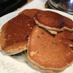 basic-pancakes-8.jpg
