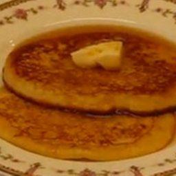 basic-pancakes-banana-chocolate-chi-2.jpg