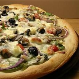 basic-pizza-dough-1657015.jpg