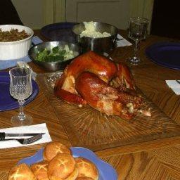 basic-roast-turkey-2.jpg