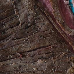 Basic Sous Vide Flank Steak