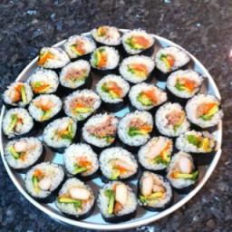 basic-sushi-rice-3.jpg