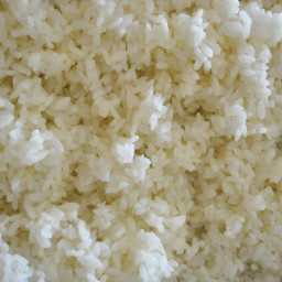 basic-sushi-rice.jpg