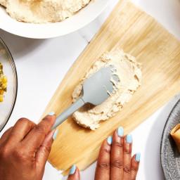 basic-tamal-dough-2795703.jpg