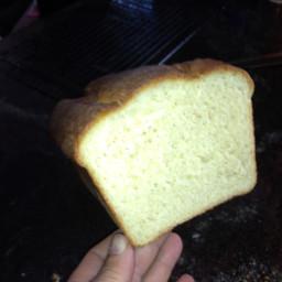 basic-white-bread-3.jpg