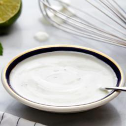 basic-yogurt-sauce-1708743.jpg