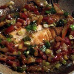 basil-and-tomato-sauce-3.jpg