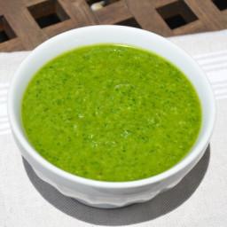 basil-parsley-pesto-1984874.jpg