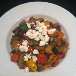 basil-roasted-vegetables-over-cousc-5.jpg