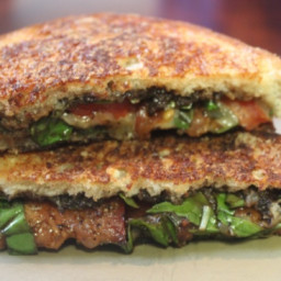 basil-tomato-grilled-cheese-272558.jpg
