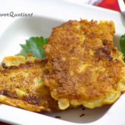 Batter Fried Basa Fish