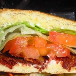 bblt-sandwich.jpg
