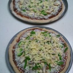 bbq-chicken-pizza-7.jpg