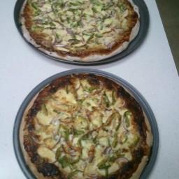 bbq-chicken-pizza-9.jpg