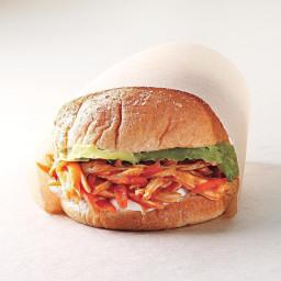 bbq-chicken-sandwich-1854174.jpg