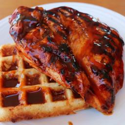 bbq-chicken-waffles-2173844.jpg