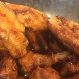 bbq-grilled-hot-wings-1786026.jpg