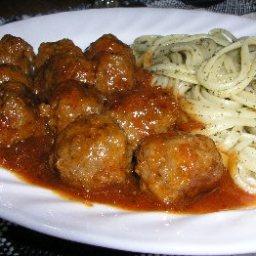 bbq-meatballs-4.jpg