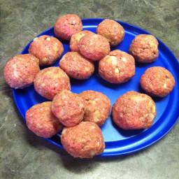 bbq-meatballs-6.jpg
