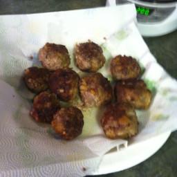 bbq-meatballs-7.jpg