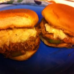 bbq-pulled-chicken-sandwhiches-with-2.jpg