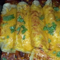 bean-and-cheese-enchiladas-5.jpg