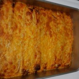 bean-and-cheese-enchiladas-6.jpg