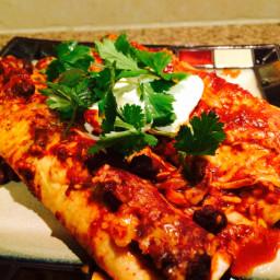 bean-and-cheese-enchiladas-8.jpg