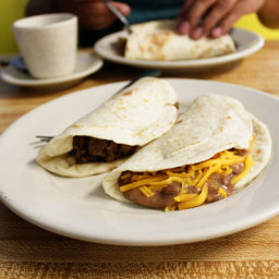 bean-and-cheese-tacos-2.jpg