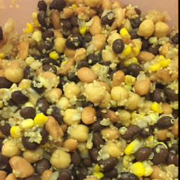 bean-quinoa-salad-c02e08.jpg