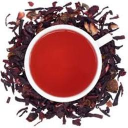 Bedtime Recovery Tea