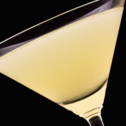bee-sting-cocktail-9e8164.jpg