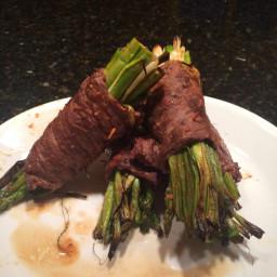 beef-and-asparagus-negimaki-ro-0eab34.jpg