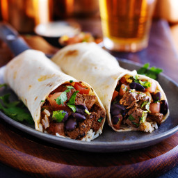 beef-and-bean-burritos-55cc7b.jpg