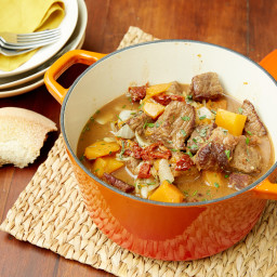 beef-and-butternut-squash-stew-e284f5.jpg