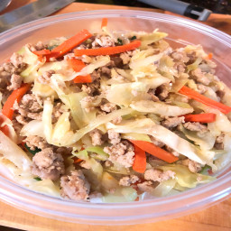 beef-and-cabbage-stir-fry-72e4d2dfc09cc283c210f147.jpg