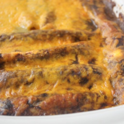 beef-and-cheese-enchiladas-ca24e8.jpg