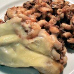 beef-and-macaroni-casserole-4.jpg