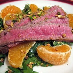 beef-and-orange-salad-with-red-onio-2.jpg