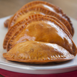 beef-and-potato-empanadas-1941726.jpg
