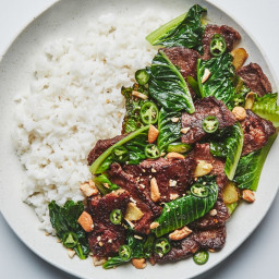 beef-and-romaine-stir-fry-2782179.jpg