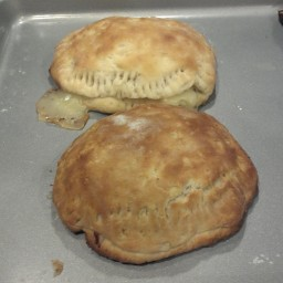 beef-and-swiss-meat-pies-3.jpg