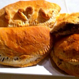 beef-and-swiss-meat-pies-5.jpg